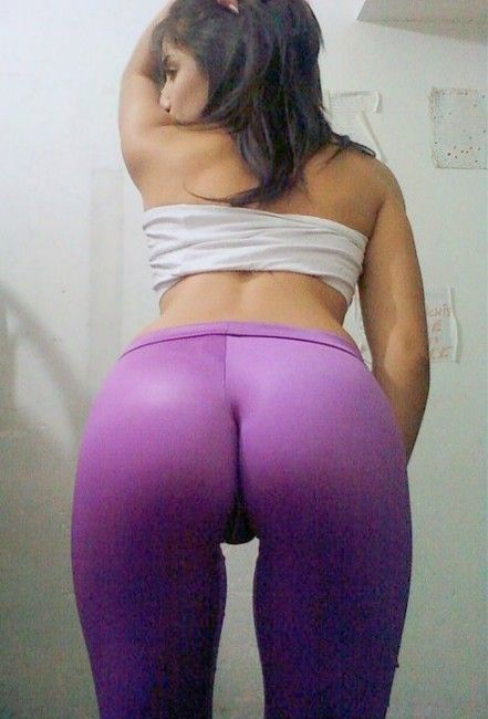 calzas_05