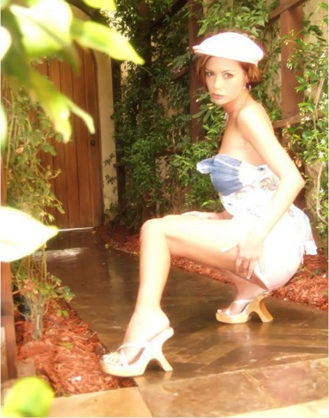 chica-francesa_03