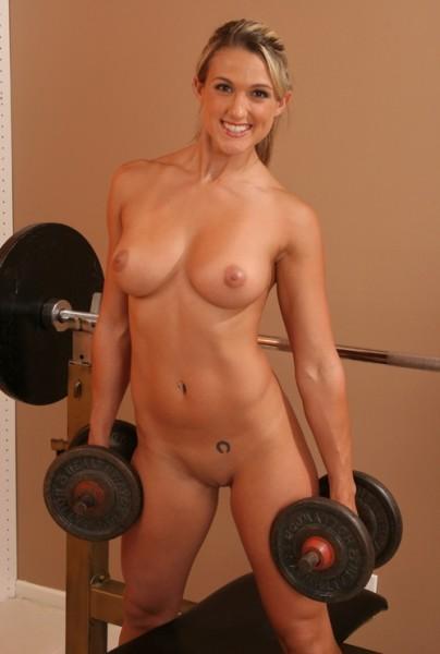 deportistas-desnudas_11