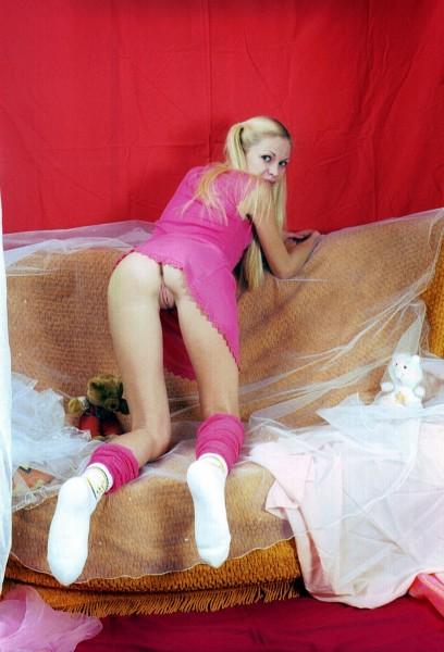 Chicos Adolescentes - Imgenes y fotos - Getty Images
