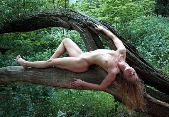 desnudos-urbanos_10