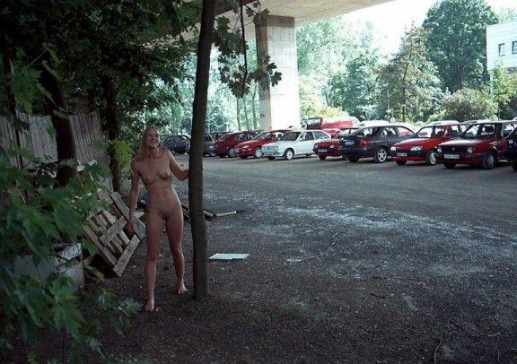 desnudos-urbanos_14
