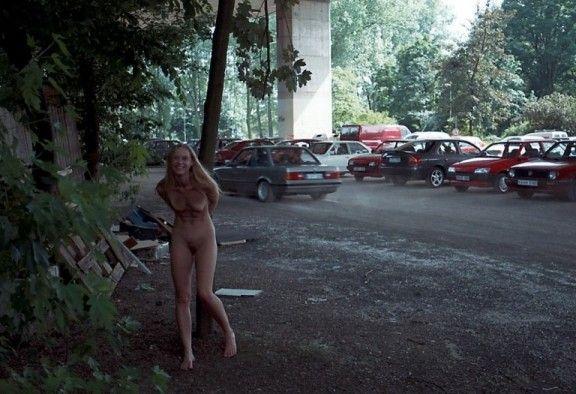 desnudos-urbanos_15