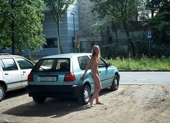 desnudos-urbanos_18