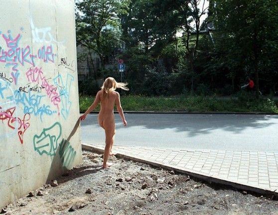 desnudos-urbanos_20
