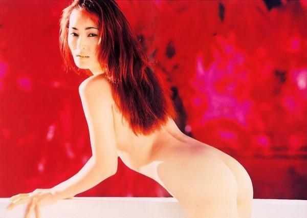 japonesa-desnuda_07