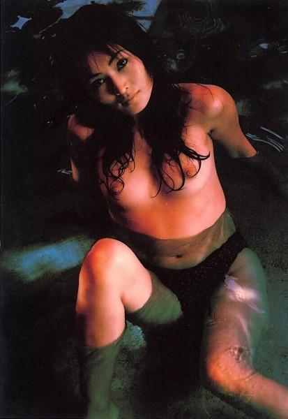 japonesa-desnuda_11