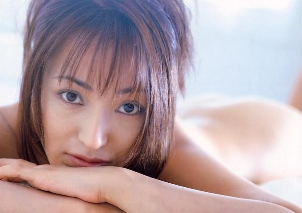 japonesa-desnuda_15