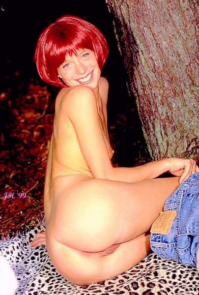 jenny-desnuda-bosque_08