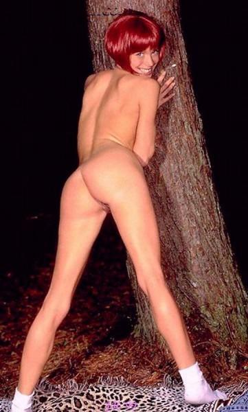 jenny-desnuda-bosque_14