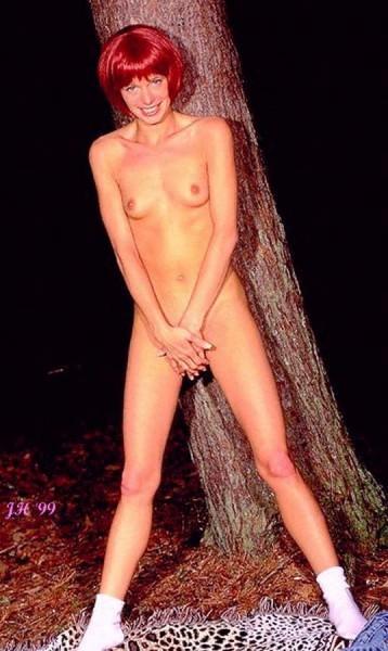 jenny-desnuda-bosque_19