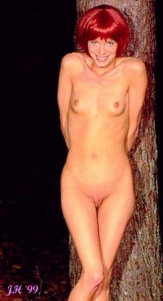 jenny-desnuda-bosque_20