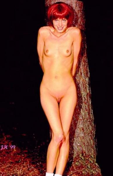 jenny-desnuda-bosque_21