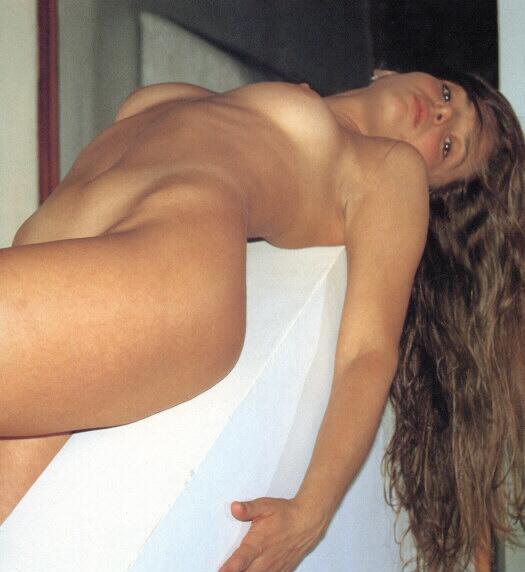 jovencita-escaleras_13