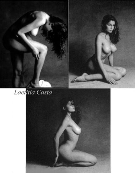 laetitia-casta_07