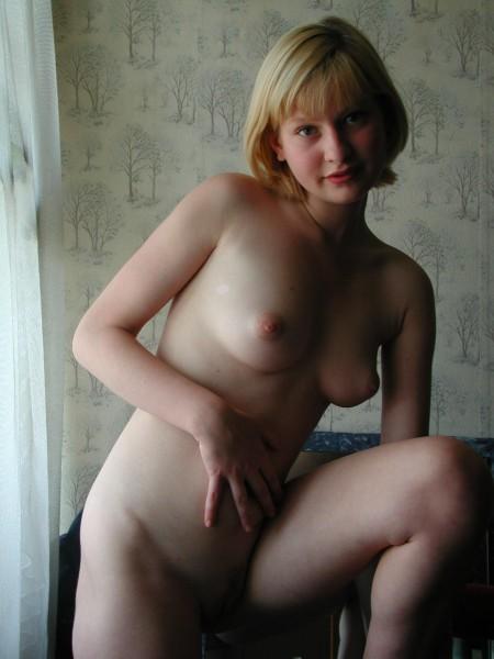 rusita-desnuda_14