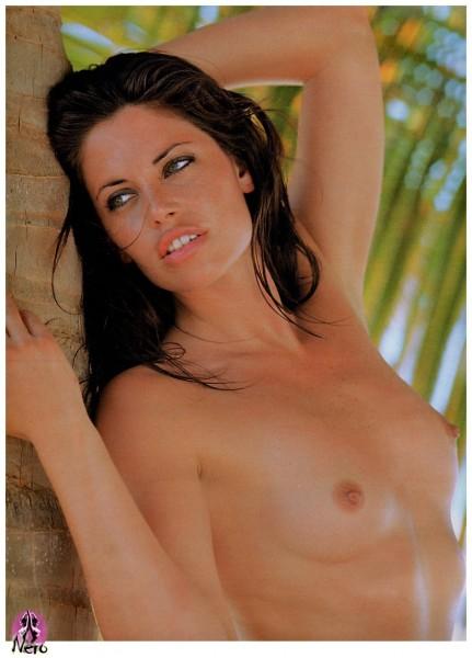 Brooke-Boisse_01
