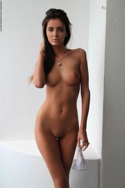 bellezas-desnudas_03