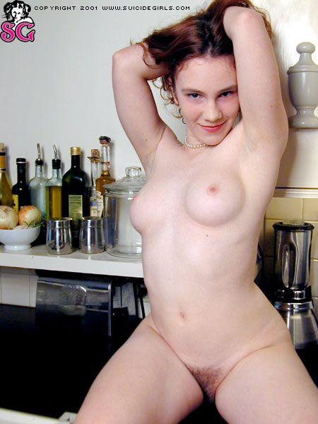 sasha-chica-mala_04
