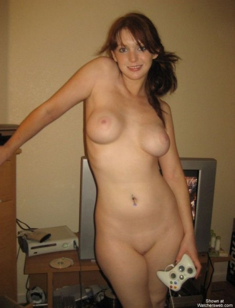 adolescentes-desnudas-selfies_07