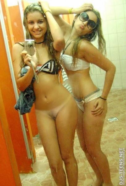 selfies-de-nenas_02