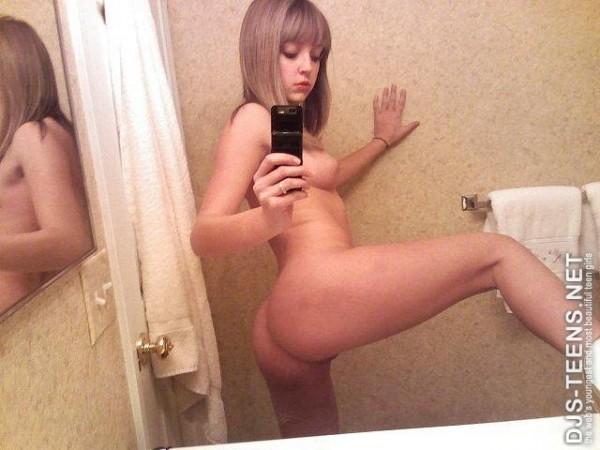 selfies-robados_11