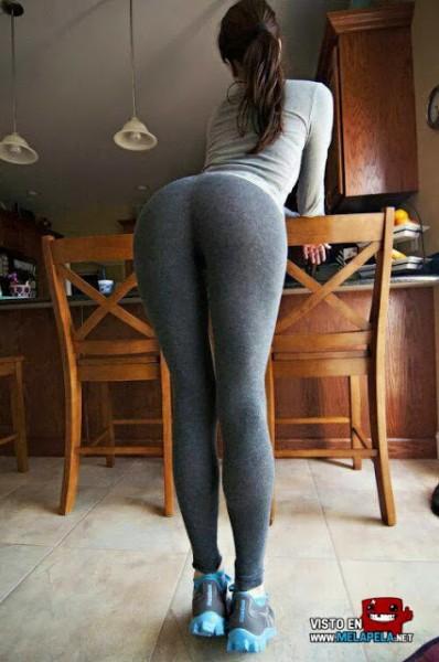 pantalones-de-yoga_6