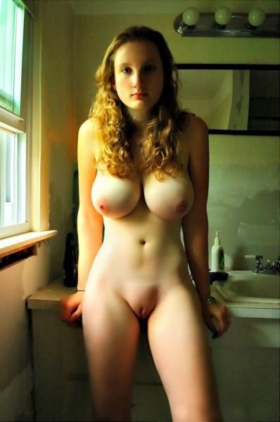 skyrim prostitutas fotos prostitutas desnudas