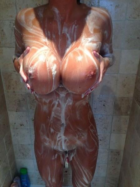 Perras desnudas, los mejores vdeos porno gratis de Perras