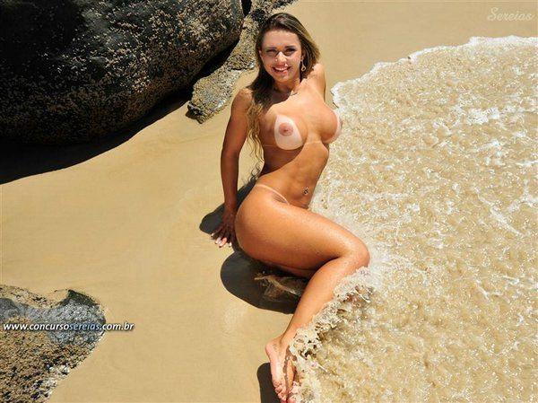 rafaela-ravena-brasilera_16