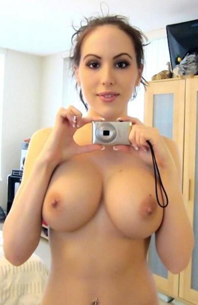 selfies-calientes_08