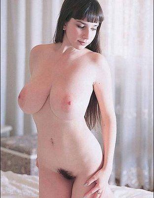 Yulia-Nova-tetona_16