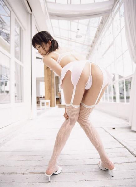 japonesas-desnudas_04