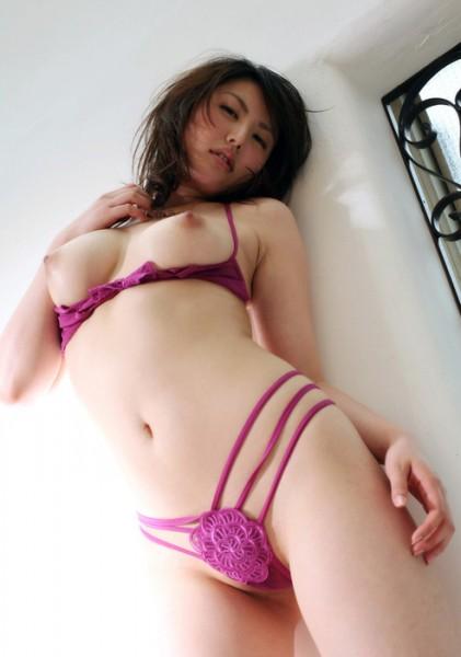 japonesas-desnudas_08