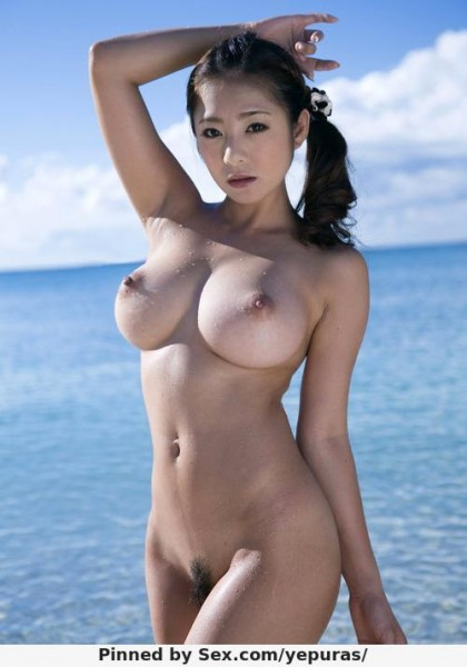 japonesas_15