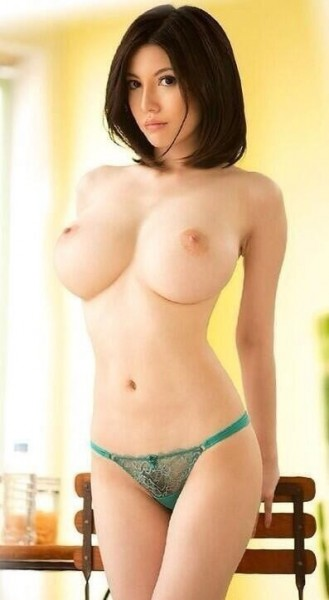 japonesas_17