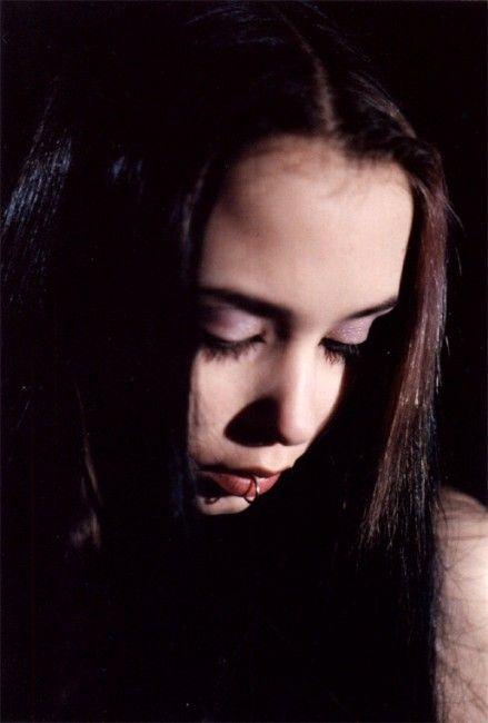 gothic-girl_10