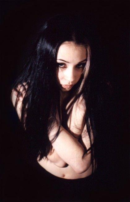 gothic-girl_11