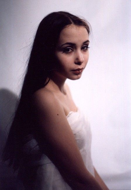 gothic-girl_13