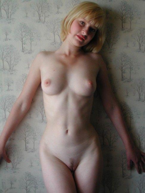 adolescente-rusa-de-18_01
