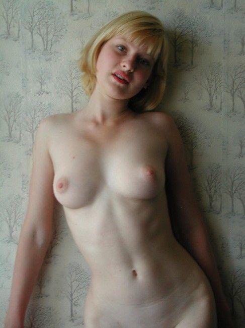 adolescente-rusa-de-18_05