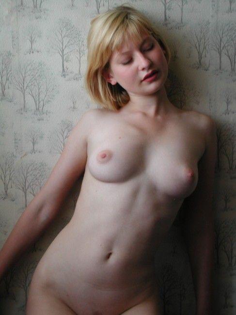 adolescente-rusa-de-18_10