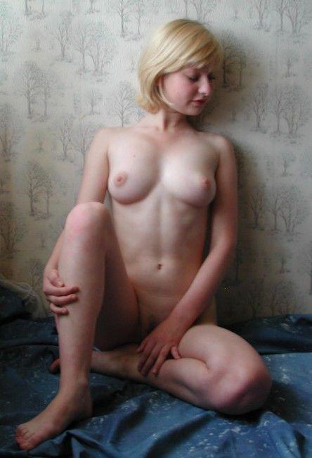 adolescente-rusa-de-18_11