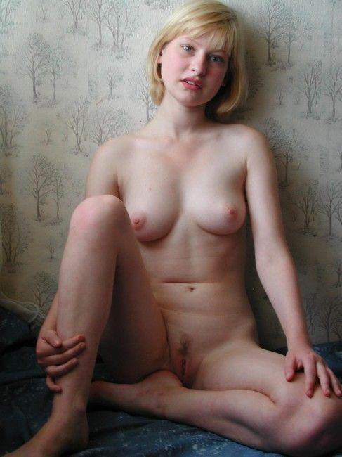 adolescente-rusa-de-18_13