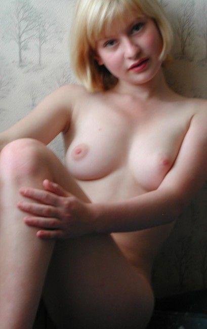 adolescente-rusa-de-18_15