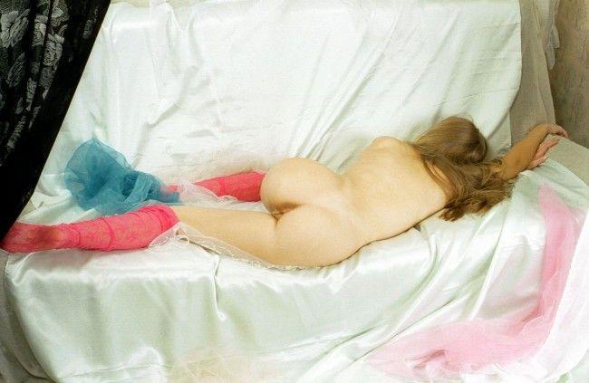 jovencita-18-posando-desnuda_17