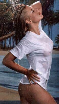 camisetas-mojadas-1_01