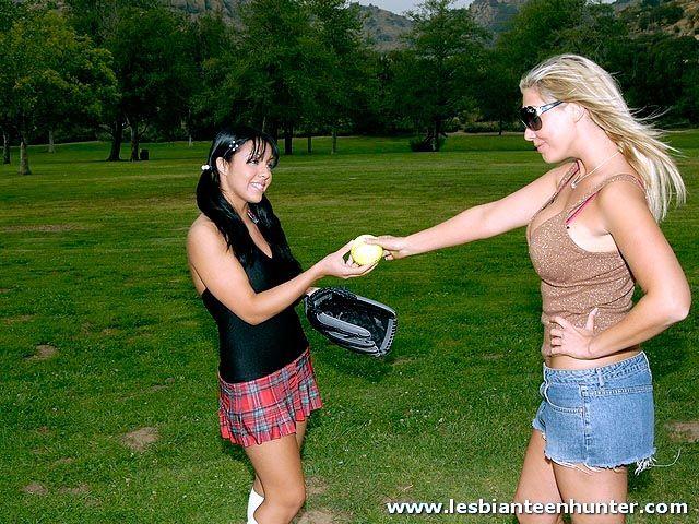 cazando-lesbianas-adolescentes_03