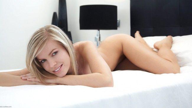 jovencitas-eroticas_03