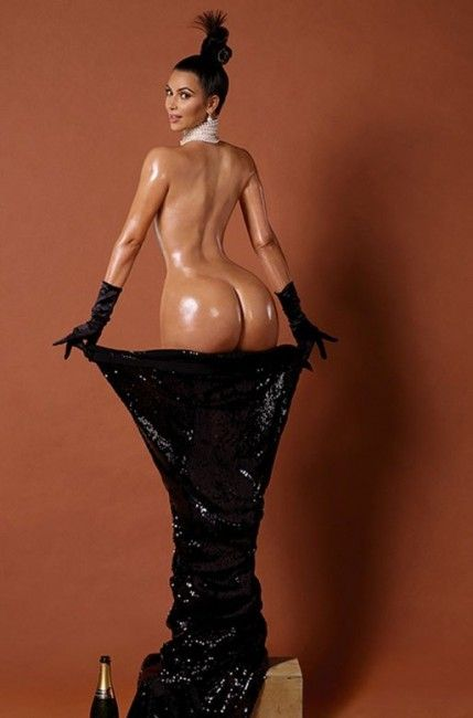 kim-kardashian_02